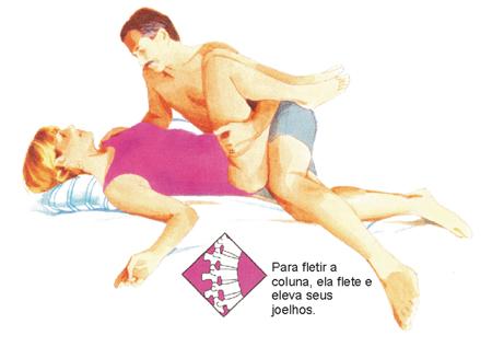 atosexual13