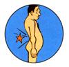 Bem estar postural 3