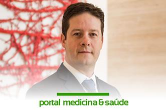 cbc-portal-medicina-saude