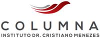 logo-columna